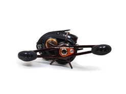 Daiwa - 2014 Tatula HD Custom 150H-TW - Bait Casting Reel | Eastackle