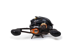 Daiwa - 2014 Tatula HD Custom 150HL-TW - Bait Casting Reel | Eastackle