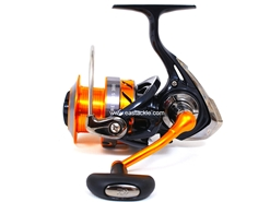 Daiwa - 2015 Revros 3000 (JDM Version) - Spinning Reel | Eastackle