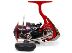 Daiwa - 2015 Revros 3000R - Spinning Reel | Eastackle