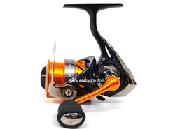 Daiwa - 2015 Revros 1003R - Spinning Reel | Eastackle