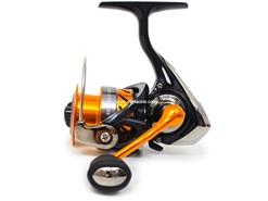 Daiwa - 2015 Revros 2000R - Spinning Reel | Eastackle