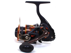 Daiwa - 2016 BG 1500 - Spinning Reel | Eastackle