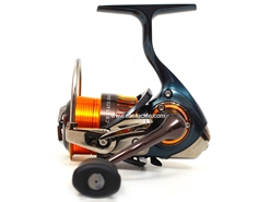 Daiwa - 2016 Certate 2004CH - Spinning Reel | Eastackle