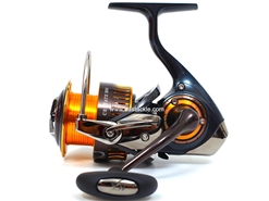 Daiwa - 2016 Certate 3000 - Spinning Reel | Eastackle