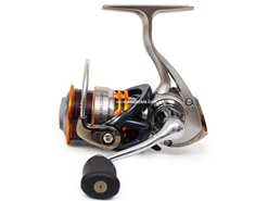 Daiwa - 2016 EM-MS 2004H - Spinning Reel | Eastackle