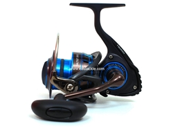 Daiwa - 2016 Saltist 3000 - Spinning Reel | Eastackle