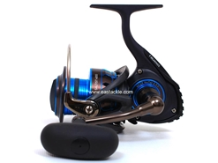Daiwa - 2016 Saltist 4000 - Spinning Reel | Eastackle