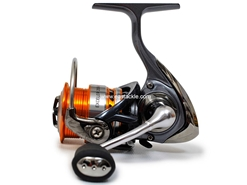 Daiwa - 2017 Exceler 2004H - Spinning Reel | Eastackle