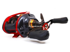 Daiwa - 2017 Tatula HD Custom 153H-TW - Bait Casting Reel | Eastackle