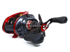 Daiwa - 2017 Tatula HD Custom 153SH-TW - Bait Casting Reel | Eastackle