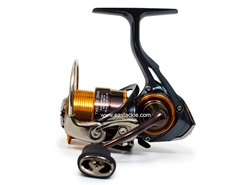 Daiwa - 2017 Theory 2004H - Spinning Reel | Eastackle
