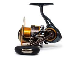 Daiwa - 2017 Theory 3012H - Spinning Reel | Eastackle
