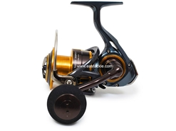 Daiwa - 2017 Theory 3500PE-H - Spinning Reel | Eastackle
