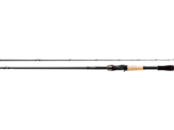 Daiwa - 2018 Blazon - 6112HB - Bait Casting Rod | Eastackle