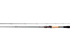Daiwa - 2018 Blazon - 672LB - Bait Casting Rod | Eastackle