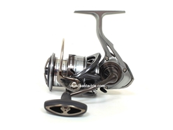 Daiwa - 2018 Caldia LT3000-CXH - Spinning Reel | Eastackle