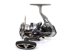 Daiwa - 2018 Caldia LT4000-CXH - Spinning Reel | Eastackle