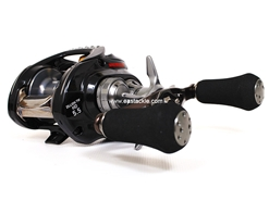 6dcc8d59ceb Daiwa | 2018 Zillion TW HD | Bait Casting | Fishing Reels | Eastackle