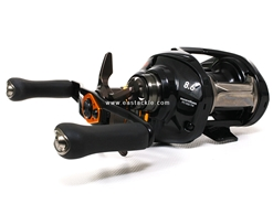 Daiwa - 2019 Morethan PE1000XHL-TW - Bait Casting Reel | Eastackle