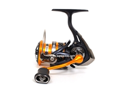Daiwa - 2019 Revros LT 2500-XH - Spinning Reel | Eastackle