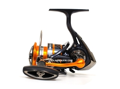 Daiwa - 2019 Revros LT 3000-CXH - Spinning Reel | Eastackle