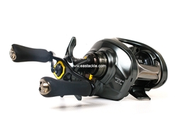 Daiwa - 2019 Steez CT SV TW 700HL - Bait Casting Reel | Eastackle