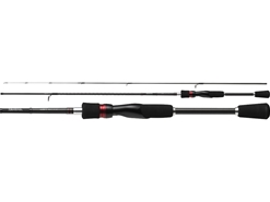 Daiwa - Ajing X 59UL-S - Spinning Rod | Eastackle
