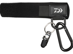 Daiwa - CP Holder Belt | Eastackle