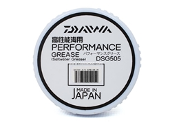 Daiwa - DSG505 Performance Drag Grease | Eastackle