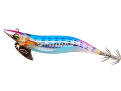 Daiwa - Emeraldas Boat 3.5 - BLUE KONOSHIRO - Squid Jig | Eastackle