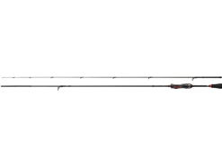 Daiwa - 月下美人 Gekkabijin Air AGS - 75L - Spinning Rod | Eastackle