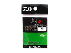 Daiwa - 月下美人 Gekkabijin Eight Snap - Finesse Type | Eastackle
