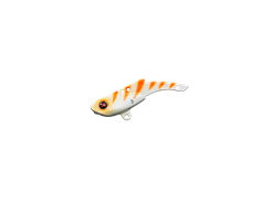 Daiwa - 月下美人 Gekkabijin Kotetsu 7grams - ORANGE GIGO - Lipless Crankbait