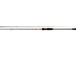 Daiwa - 月下美人 Gekkabijin MX Ajing Boat - 68MLS-S.K - Spinning Rod | Eastackle