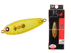 Daiwa - 月下美人 Gekkabijin Tadayoi 40F - JYOUYA LEMON - Floating Pencil | Eastackle