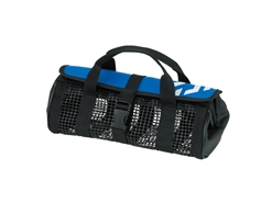 Daiwa - Jig Mesh Bag - BLUE | Eastackle