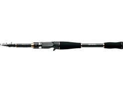 Daiwa - Mobile Pack - 705TMHB - Telescopic Bait Casting Rod | Eastackle