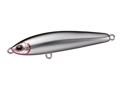 Daiwa - Morethan Lazy BB 75SS-HD - GAIYOU KATAKUCHI - Sinking Pencil Bait | Eastackle