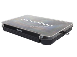 Daiwa - Morethan Multi Case 205ND - Tackle Box | Eastackle
