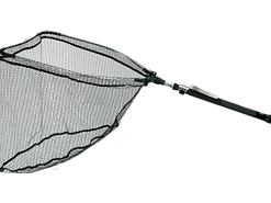 Daiwa - Multi Landing Net 60-200mm | Eastackle