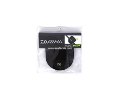 Daiwa - Neo Reel Cover (A) CV-M | Eastackle