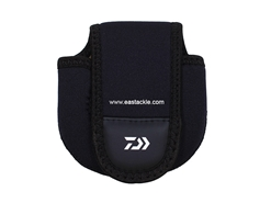 Daiwa - Neo Reel Cover (A) CV-S | Eastackle