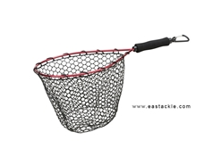 Daiwa - Porori Support Net - RED | Eastackle