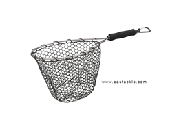 Daiwa - Porori Support Net - SILVER | Eastackle