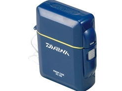 Daiwa - Proof Case PC-100 - NAVY | Eastackle