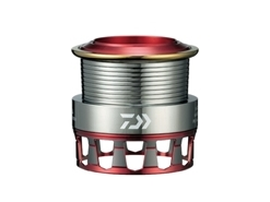 Daiwa - RCS Air Spool II 2004 - RED | Eastackle