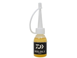 Daiwa - Reel Oil II - Anti-Rust Inhibitor | Eastackle