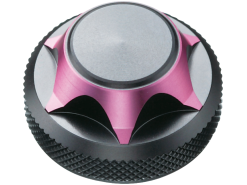 Daiwa - SLPW Works Brake Knob - PINK | Eastackle