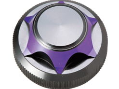 Daiwa - SLPW Works Brake Knob - PURPLE | Eastackle